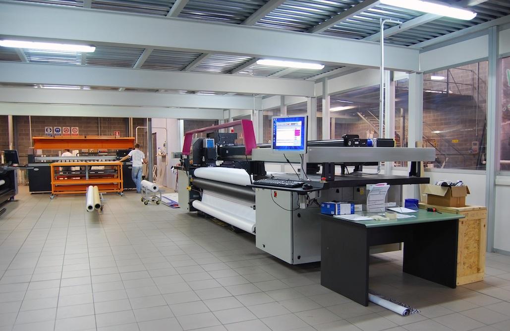 large-format-printing-graphics-berlin